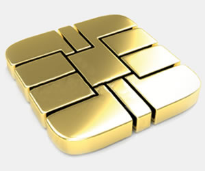 EMV Chip Credit Cards