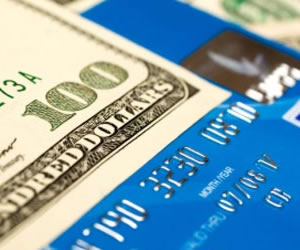 Not All Prepaid Debit Cards Are Created Equal