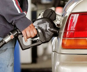 Best Credit Card Choices for the Gas Pump