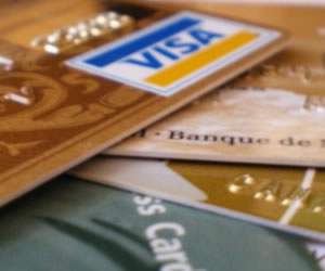 Choosing a Prepaid Credit Card