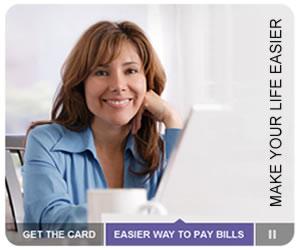 The Univision Prepaid MasterCard