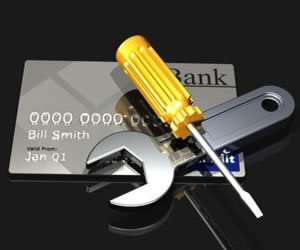 Credit Cards for Rebuilding Credit