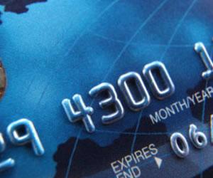 Instant Gratification – Instant Cash Back Credit Cards