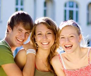 Kids, Credit and Culpability