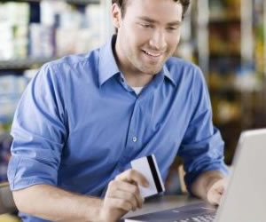 Overhaul for Business Credit Cards