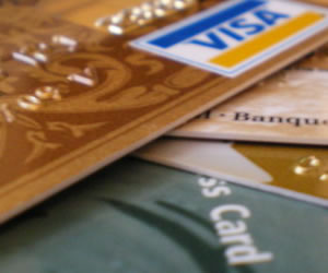 Bad Credit Habits and How to Avoid Them