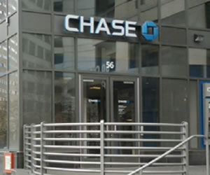 Chase Instant Rewards Credit Cards