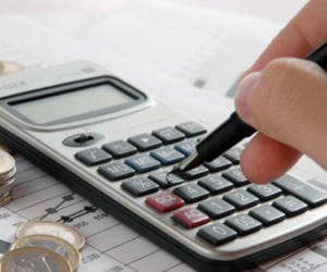 Credit Card Budgeting