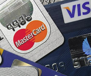 Credit Card Companies & Your Loyalty