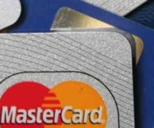 Redefining the Credit Scores to Garner Credit Card Approvals
