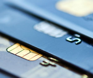 Credit Card Rules to Take Into 2012