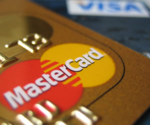 Credit Cards for 2012
