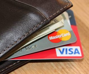 Using Balance Transfer Credit Cards