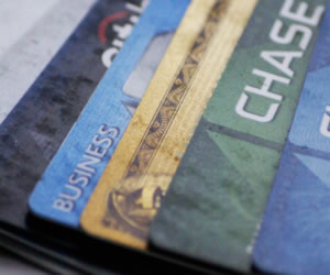 Charge Cards for Today's Contemporary Wallet
