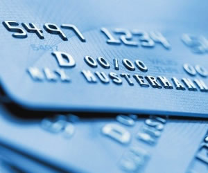 Comparing Prepaid Card Offers