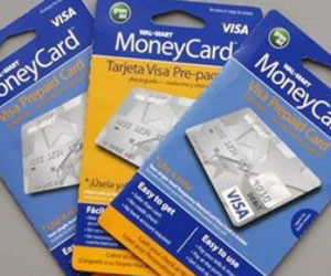 How Are Prepaid Debit Cards Faring?