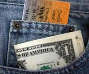 Top Ranked Cash Back Credit Cards