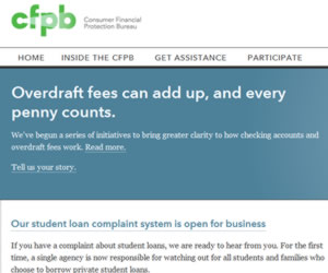 CFPB Expands Authority