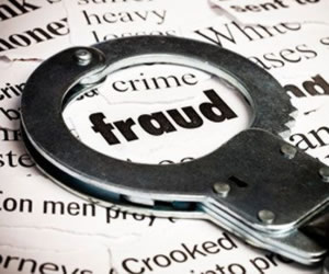 International Fraud Prevention Month