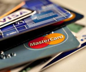 Get Better Credit Card Rewards