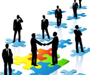 Maximizing Small Business Websites