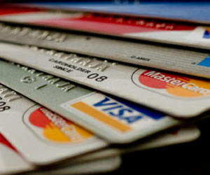 Top Credit Card Picks