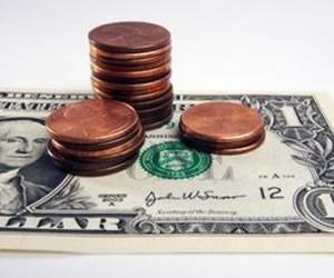 Welfare Debit Card Fraud