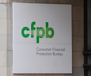 Consumer Complaints Site Opens