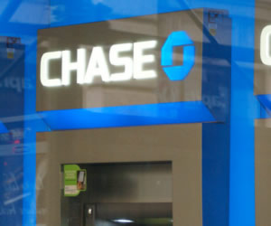 JPMorgan Chase Changes Overdraft Policy