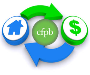 CFPB and Reverse Mortgages
