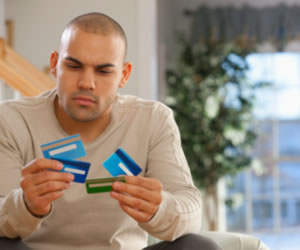 No Annual Fee Cards for 2012