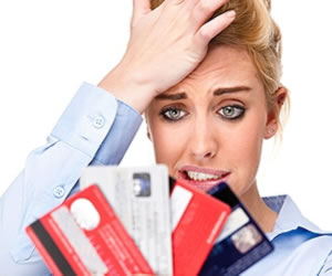 Fiscal Cliff and Your Credit Card