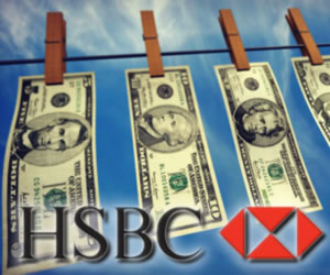 HSBC Controversy Continues