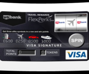 US Bank Credit Cards
