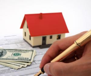 Hardship Letter fo Mortgage Modification