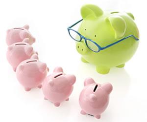 Financial Literacy in UK