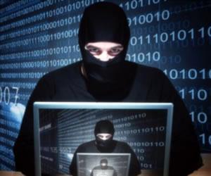 Qassam Cyber War