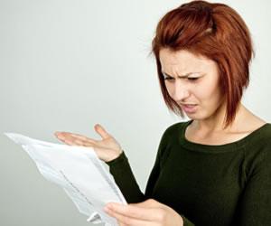 Credit Bureau Overhauls